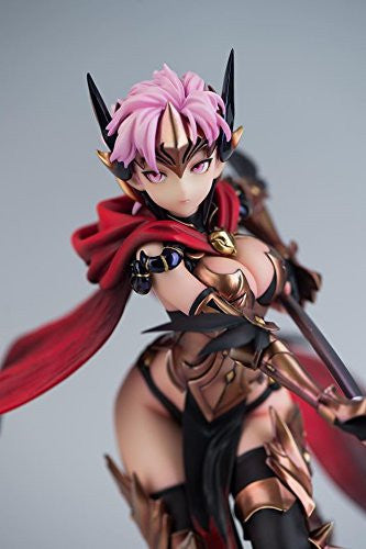 Image 2 for Seven Knights - Eileen