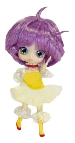 Image 1 for Mahou no Tenshi Creamy Mami - Creamy Mami - Pullip (Line) - Byul - Docolla - 1/9 (Groove)
