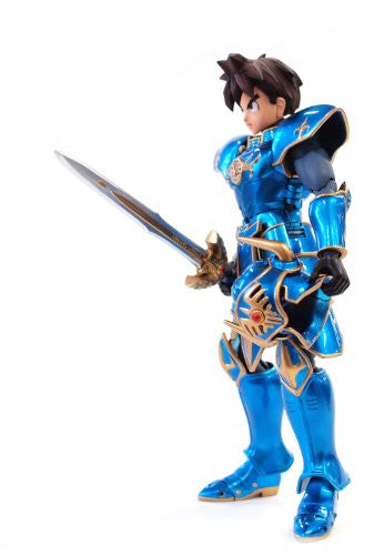 Image 3 for Dragon Quest - Hero - Roto - The Legendary Armor Returns - Roto Equipment, Erdrick's Equipment (Square Enix)