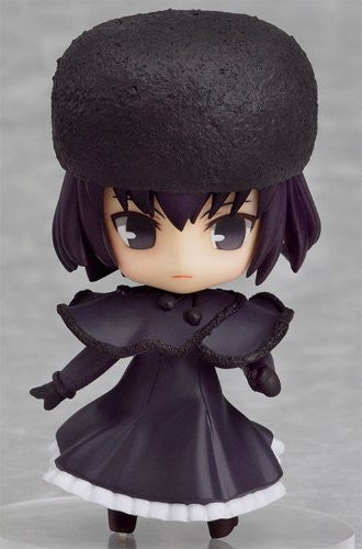 Image 2 for Fate/Stay Night - Type Moon - Nendoroid Petit - Blind Box Set