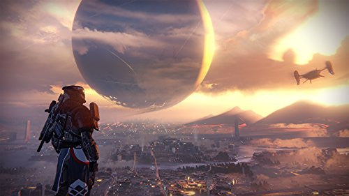 Image 4 for Destiny