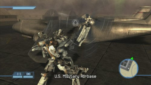 Image 2 for Transformers: The Game