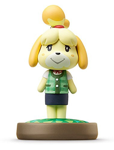 Image 11 for Doubutsu no Mori: Happy Home Designer [amiibo Set]