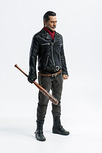 Image 8 for The Walking Dead - Negan