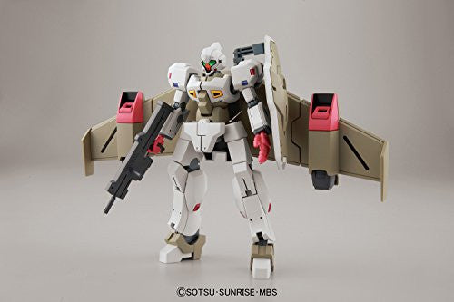 Image 1 for Gundam Reconguista in G - Catsith - HGRC - 1/144 (Bandai)