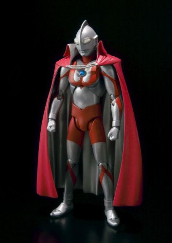 Image 8 for Ultraman - Ultra-Act (Bandai)
