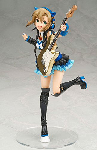 Image 4 for iDOLM@STER Cinderella Girls - Tada Riina - 1/8 (Alter)