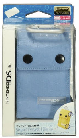 Image for Smart Pouch Lite 6 (Blue)