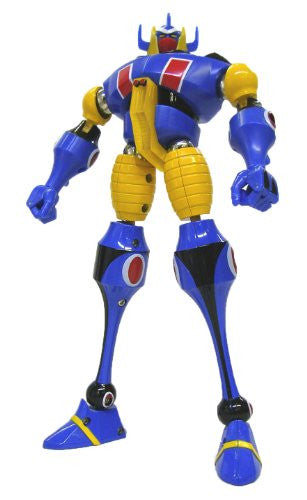 Image 1 for Magne Robo Gakeen - Ga-Keen - Brave-Goukin Series - Anime Color Ver. - 17 (CM's Corporation)