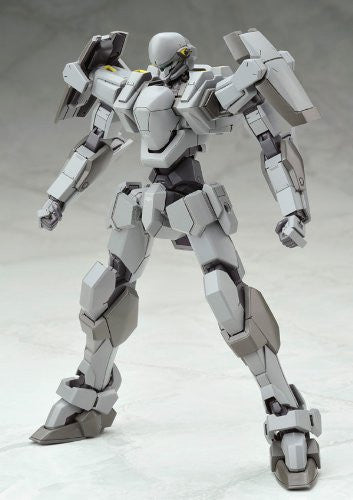 Image 2 for Full Metal Panic! The Second Raid - M9 Gernsback - ALMecha - 1/60 (Alter)