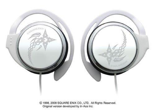 Image 3 for Star Ocean Second Evolution Accessories Set