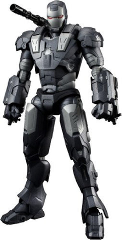 Image for Iron Man 2 - War Machine - S.H.Figuarts (Bandai)