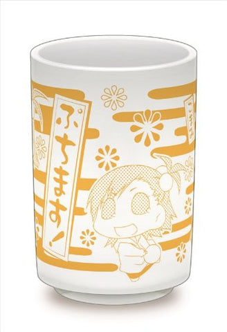 Image for Puchimasu! - Komami - Tea Cup - 10 (Zext Works)