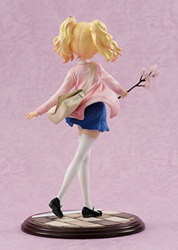 Image 5 for Hello!! Kiniro Mosaic - Alice Cartelet - 1/7 (Revolve)