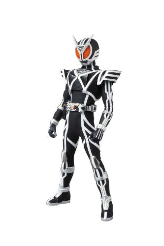 Image 5 for Kamen Rider 555 - Kamen Rider Delta - Real Action Heroes #525 - 1/6 (Medicom Toy)
