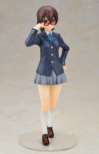Image 9 for K-ON! - Manabe Nodoka - 1/8 (Alter)