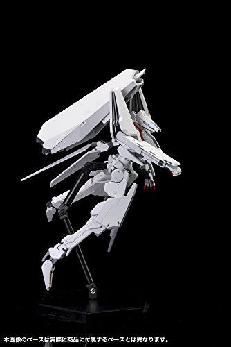 Image 7 for Shidonia no Kishi - Tsugumori - 1/100 - Animation ver. (Kotobukiya)