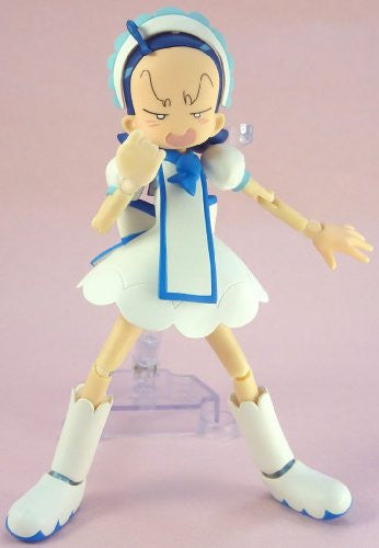 Image 6 for Motto! Ojamajo Doremi - Senoo Aiko - Petit Pretty Figure Series 23 - Patissier Uniform (Evolution-Toy)