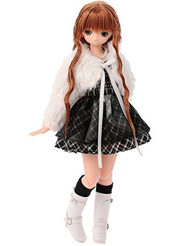 Image for Lien - Ex☆Cute - Ex☆Cute 10th Best Selection - PureNeemo - 1/6 - Angelic Sigh Ⅱ (Azone)