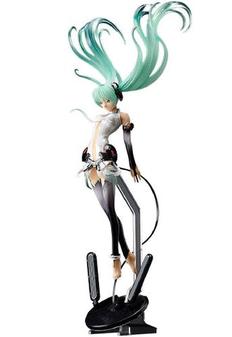 Image for Vocaloid - Hatsune Miku - 1/8 - Append (Max Factory)