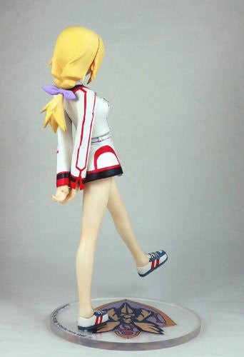 Image 5 for IS: Infinite Stratos - Charlotte Dunois - 1/8 (Amie-Grand)