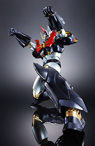 Image 6 for Mazinkaiser - Soul of Chogokin GX-75