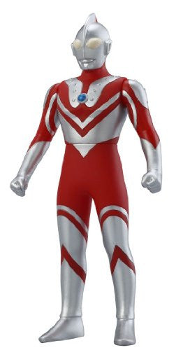 Image 1 for Ultraman - Zoffy - Ultra Hero 500 3 (Bandai)