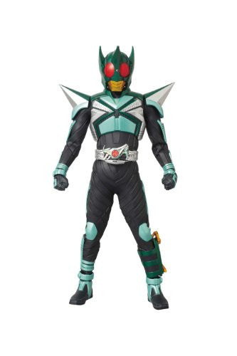 Image 9 for Kamen Rider Kabuto - Kamen Rider KickHopper - Real Action Heroes #519 - 1/6 (Medicom Toy)