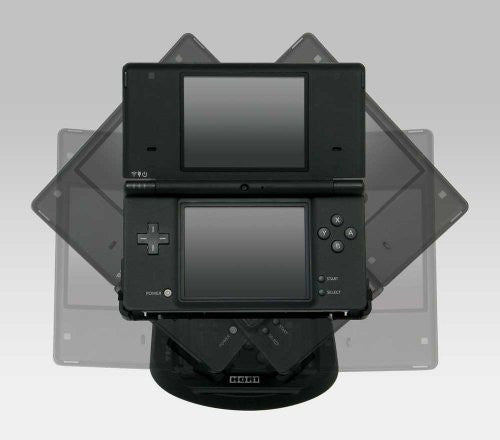 Image 7 for Play Stand DSi (Black)