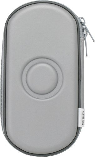 Image 1 for Hard Pouch Portable 3 (Silver)