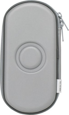 Image for Hard Pouch Portable 3 (Silver)