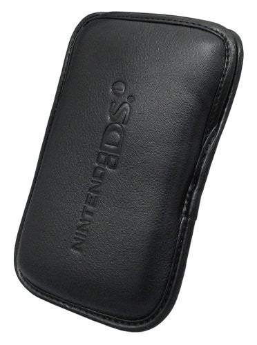 Image 2 for Fit Pouch DSi (Black)