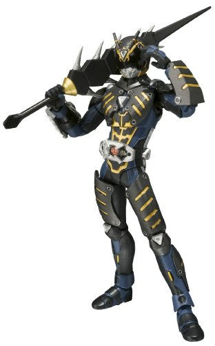 Image 1 for Kamen Rider Ryuuki - Alternative Zero - S.H.Figuarts (Bandai)