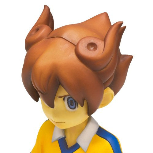 Image 3 for Inazuma Eleven Go - Matsukaze Tenma (Union Creative International Ltd, Sentinel)