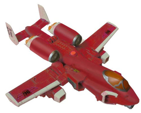 Image for Transformers - Powerglide - Transformers Universe (2008) - USA Edition (Takara Tomy)