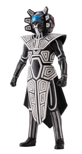Ultraman Cosmos - Gigi - Ultra Monster Series #38 (Bandai)