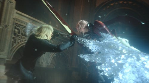 Image 2 for Lightning Returns: Final Fantasy XIII