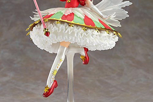 Image 2 for Card Captor Sakura - Kinomoto Sakura - 1/7 (Good Smile Company)