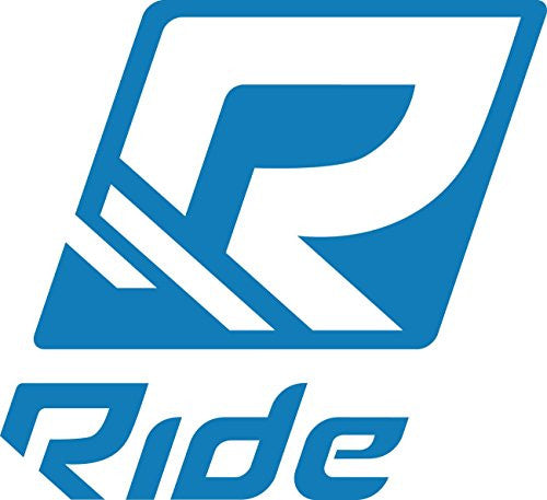 Image 2 for Ride