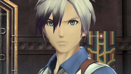 Image 5 for Tales of Xillia 2 [Dual Shock 3 X Edition Limited Bundle]
