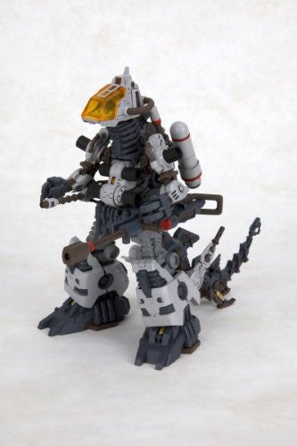 Image 2 for Zoids - RZ-014 Godos - Highend Master Model - 1/72 (Kotobukiya)