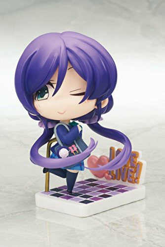 Image 8 for Love Live! School Idol Project - Toujou Nozomi - Cell Phone Stand - Choco Sta (Broccoli)