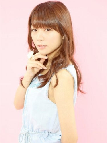 Image 2 for Aitai yo... Aitai yo! / Suzuko Mimori [Limited Edition]