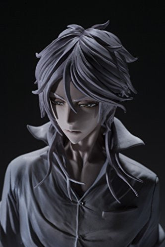 Image 4 for Psycho-Pass - Makishima Shogo - Hdge - Mens Hdge No.2 (Union Creative International Ltd)