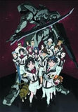 Thumbnail 2 for Gunparade March - Aratanaru Kougunka 03