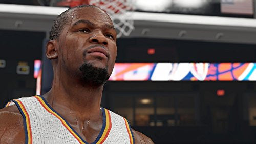 Image 3 for NBA 2K15