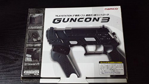 Image 1 for Guncon3