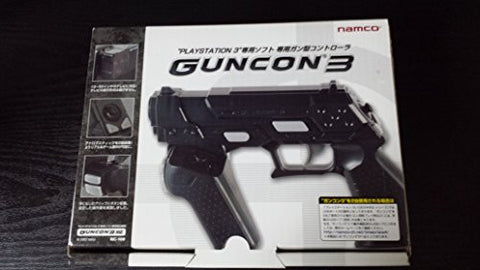 Image for Guncon3