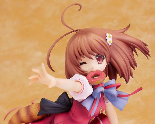 Image 5 for Flyable Heart - Inaba Yui - 1/8 (Good Smile Company)
