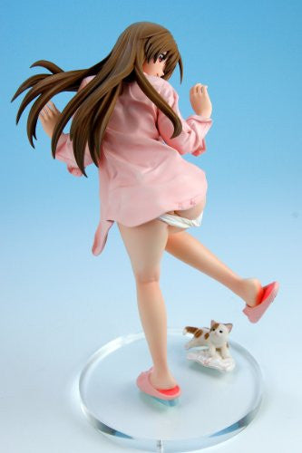 Image 8 for Original Yasumi-chan Series - Momo to Koneko no Dosuke - 1/5.5 - Limited Edition (Kurushima)